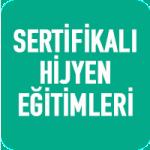 HIJYEN