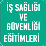 ISSAGLIGI
